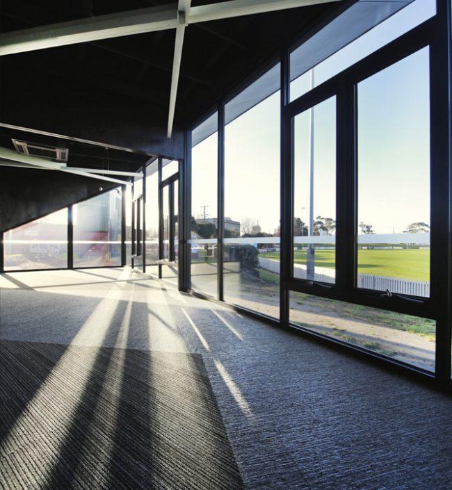 Glass Windows Amp Doors Coffs Harbour Hackett Glass